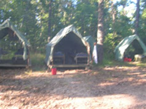 Kia Kima Scout Reservation Inventions And Inscriptions Summer C Day 1