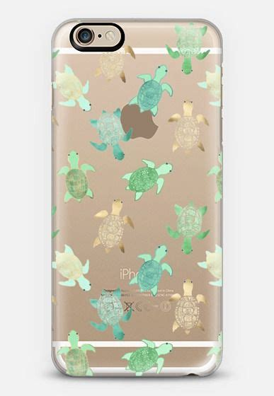 cute themes for iphone 6 plus 96 best iphone cases images on pinterest phone cases i