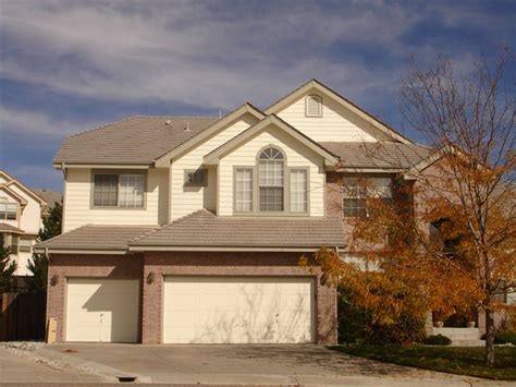 exterior paint gallery brotherspaint exterior painting gallery