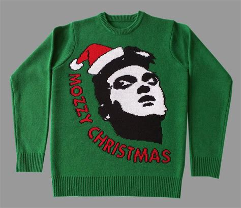 Sweater Rock Band Radio 13 sweaters from bands that rock page 2 of 2 grimy goods