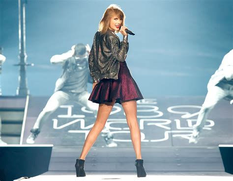 taylor swift don t blame me acapella taylor swift s the making of a song sneak peek don t