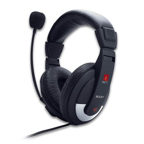 best headphones with best headphones with mics from rs 250 rs 1000 in india