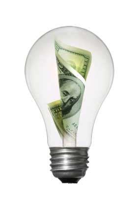 compact fluorescent light bulbs recycling