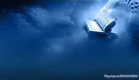 wallpaper laptop terbaik view islamic wallpapers hd pictures wallpaper 1366 768 50