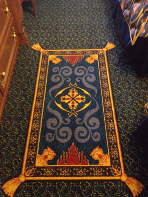 magic carpet rug port orleans riverside royal guest rooms in the magnolia bend mansion buildings