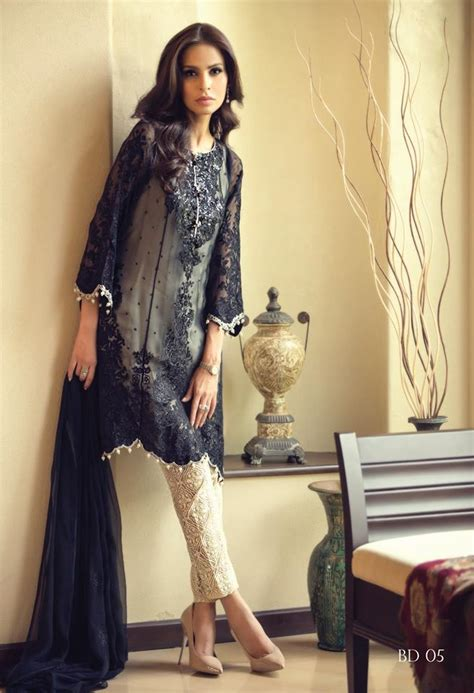 design your clothes uk latest pakistani party dresses 2017 designer dresses for
