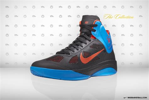 westbrook sneakers new westbrook shoe quot why not quot released today