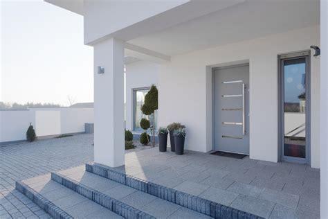 porte in alluminio per interni prezzi porte in alluminio per esterni ed interni pro contro e