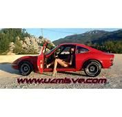 750868 1973 Opel GT Specs Photos Modification Info At CarDomain