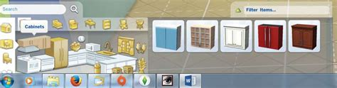 Triangular Kitchen Island the sims 4 building counters cabinets and islands