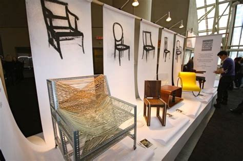 Interior Design Show Canada by Ids Shows Us The Future