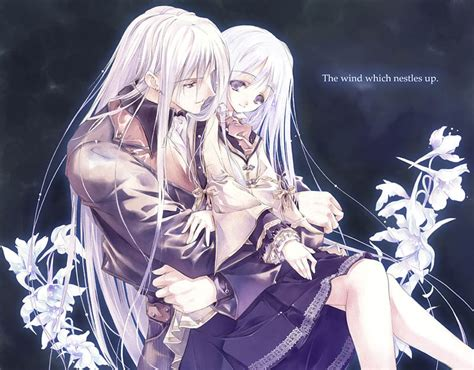 wallpaper couple thought 30 anime love pictures very romantic 2013 compilate lytum