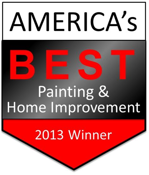 best boston ma home improvement america s best