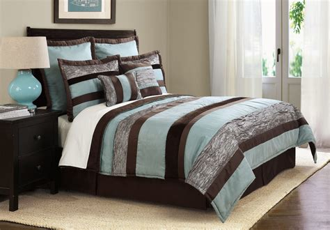 bedroom turquoise brown jurgennation howldb