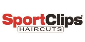 haircut coupons greenwood indiana sport clips saver gator