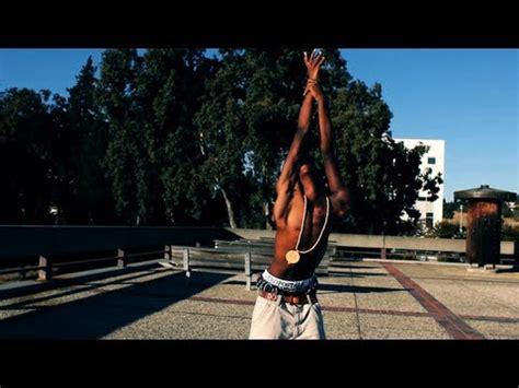 Sandal Tali Bone Sandal Karet O9q9 sutrislavitz9 bone breaking ekstrim yang mengagumkan