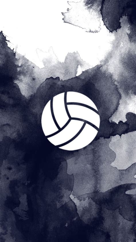 wallpaper for iphone volleyball volleyball wallpapers for iphone hd wallpapers