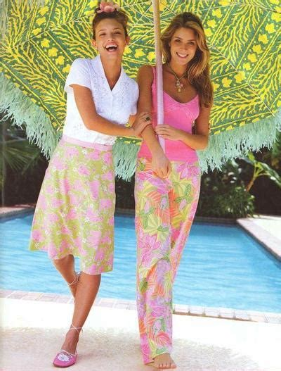 Boho Dress Baju Pantai 7 rekomendasi pakaian paling nyaman dan stylish untuk