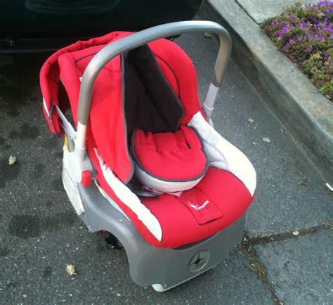 how do car seats expire do car seats expire the news wheel