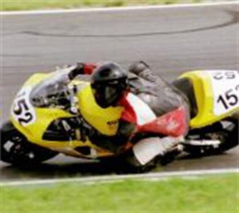 Honda Motorrad In M Nster by 8 Stunden 50ccm Rennen In Liedolsheim