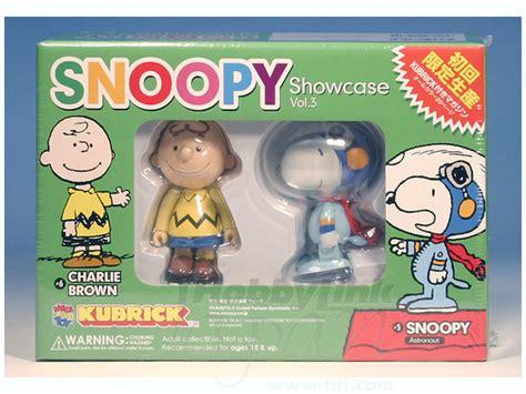 Snoopy Woodstock Beagle Scouts By Medicom kubrick snoopy showcase vol 3 by medicom hobbylink japan