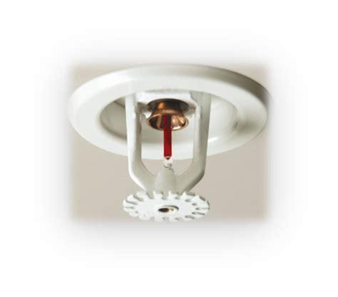home sprinkler system design homesfeed
