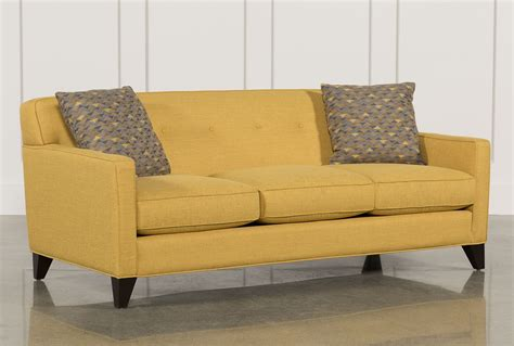 couch city key city sofa key city sofa houzz thesofa
