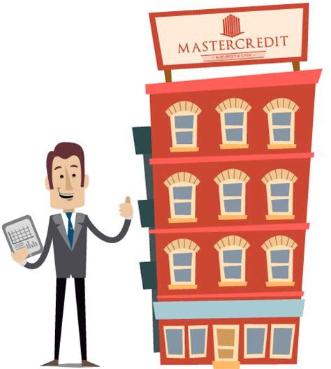 credit prima casa credit imobiliar credit master romania