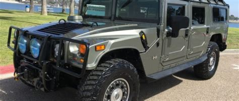 hummer h1 tires for sale hummer h1 alpha for sale