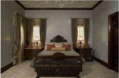 old bedroom old world bedroom design ideas room design inspirations