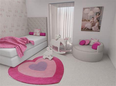 jogos de decorar casas cor de rosa decora 231 227 o para quarto de crian 231 a