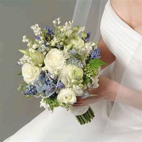 Wedding Flowers Idea by Wedding Flowers Ideas For Wedding Flowers