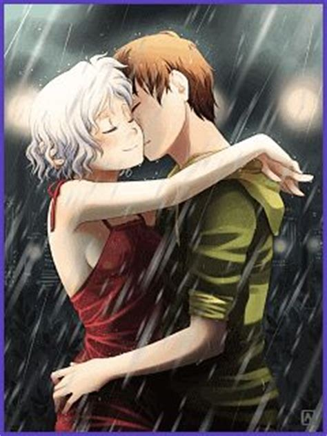 wallpaper couple in bed download free loving couple in rain mobile wallpaper