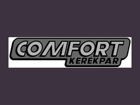 Corporate Comfort by Corporate Identity Inngraphic