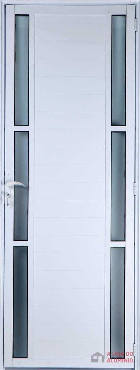 port a porta porta lambril de alum 237 nio compre j 225 sua porta lambril