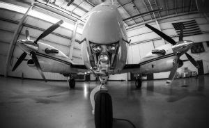 cargo air charter services swanton oh grand aire inc