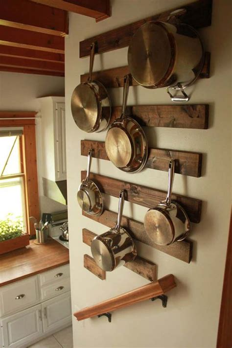 super small kitchen ideas 34 super epic small kitchen hacks for your household
