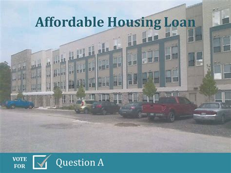 Housing Commission Bond Loan 28 Images Delaware Time