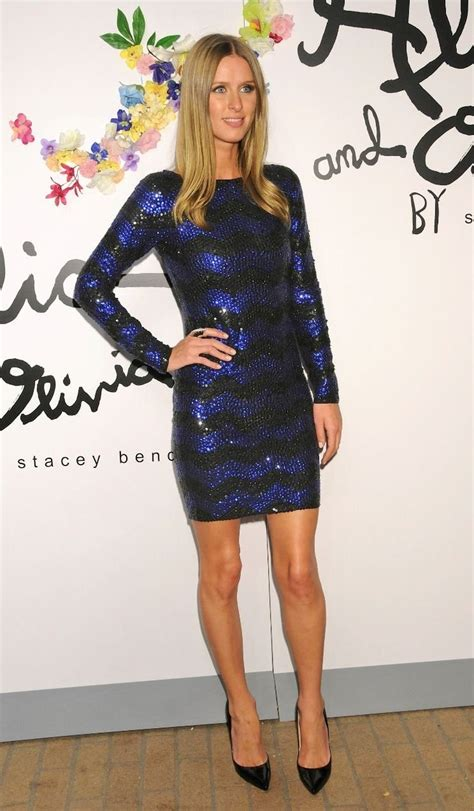 Nickys Dress On Fit Bad On Style by 47 Best Images About Nicky Style On