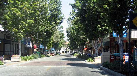 Home Design Gallery Sunnyvale Breaking News On Sunnyvale Ca Breakingnews