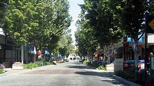 Image result for Sunnyvale