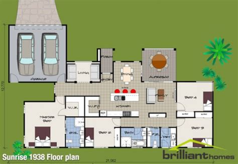 eco house floor plans eco friendly home plans 20 photos bestofhouse net 5862