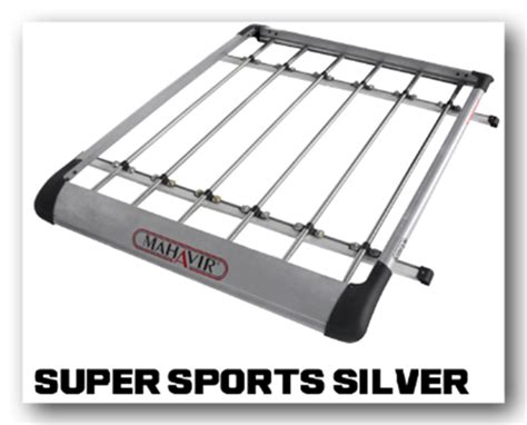 Sport Rack Ertiga mahavir home page