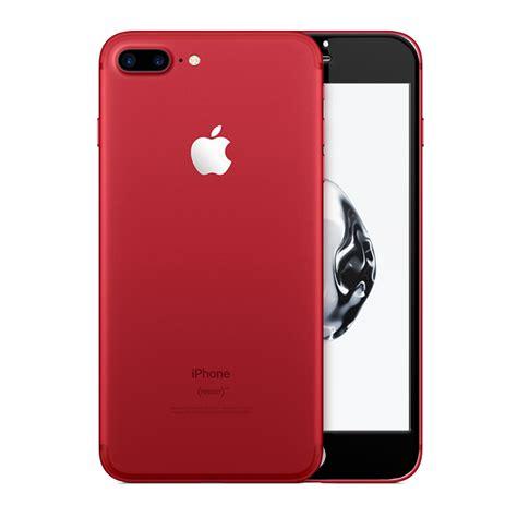 olixar red iphone   white  black fascia glass