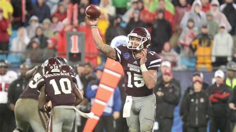 Mississippi Dui Arrest Records Dak Prescott Issues Statement On Dui Arrest I Ll Show The