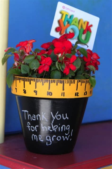 gifts for classroom diy gift ideas for teachers