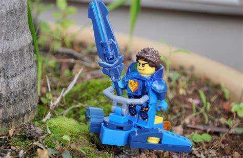 Lego Sy Nick Knights Sy566 brick toys and all sorts sy610 nick knights