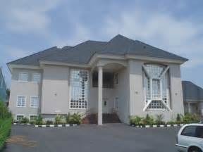 house design pictures in nigeria best bungalow houses in lagos nigeria joy studio design gallery best design