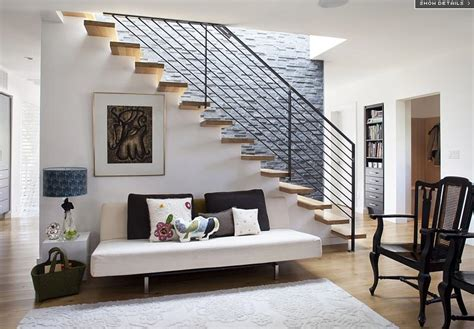 Modern Staircase Wall Design Entrance Design Ideas Design Ideas For House