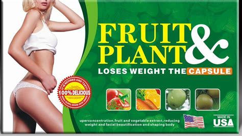 Pelangsing Acai Berry Botol Baru Dan Kotak Baru jual obat pelangsing tubuh abc acai berry soft gel jual obat pelangsing tubuh badan